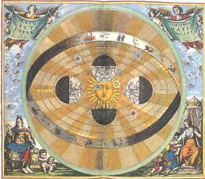 Why Celestial Navigation?